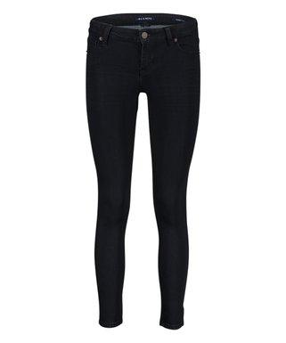 41e496e471f Indigo Sabine Skinny Jeans - Women & Plus