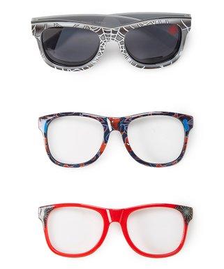 Kids\' Sunglasses