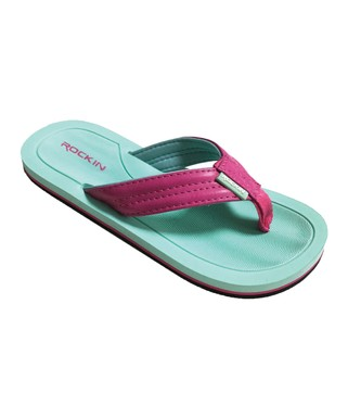 c3695d3c48f7 Mint Elite Flip-Flop - Girls