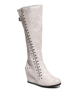 d68a414835aa Wide-Calf Boots