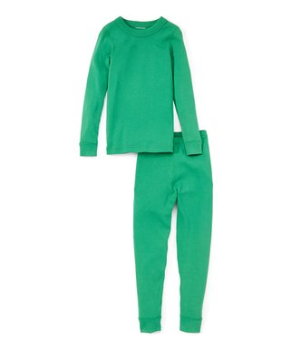 Christmas Pajamas - Cute Holiday Pajamas for the Entire Family 0f5813875