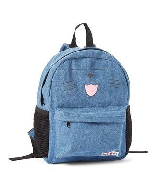 Kids  Backpacks ae5c339cd3b97