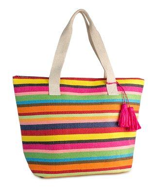 Women s Handbags and Purses b8407290e5710