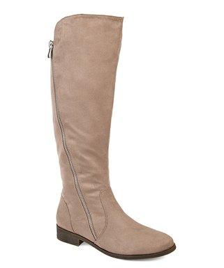01cfa253939f Wide-Calf Boots