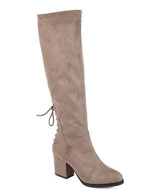 9285890a0ac5 Wide-Calf Boots