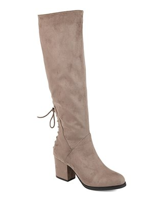 eae54a949a7 Wide-Calf Boots