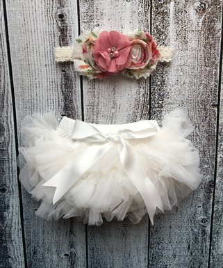 Baby Headbands   Hair Accessories 52bed3a89f9