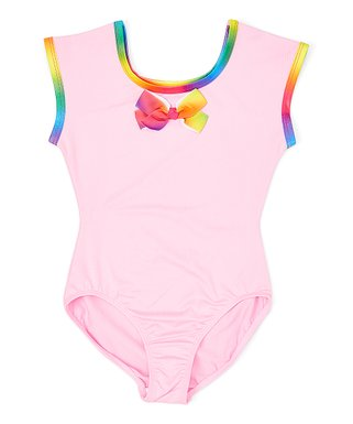 67bf204ab Girls  Leotards
