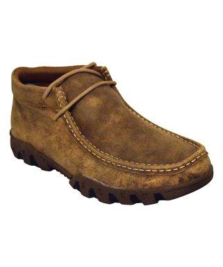 8695eafd79657f Men s Cowboy Boots