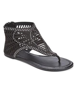 331d01f3c Gladiator Sandals for Women