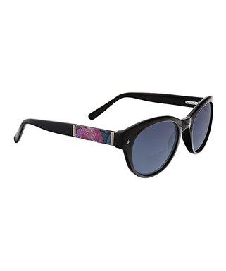 933a1dc23954 Women's Reading Glasses