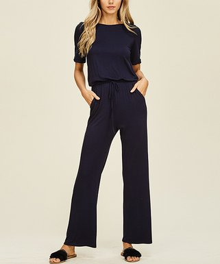 Womens Jumpsuits Rompers