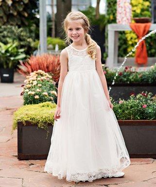 3c38023d0079 Girls  Easter   Spring Dresses