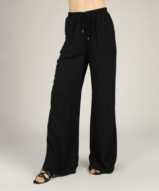 ad0e834a74c Palazzo Pants - Save Up to 70% on Wide Leg Pants for Women