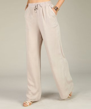 bc8c0783602 Palazzo Pants - Save Up to 70% on Wide Leg Pants for Women