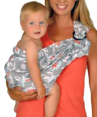 a0d71a2c0ad Baby Carriers