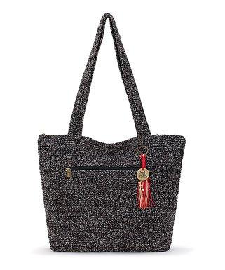 0760bd5a9 Women s Handbags and Purses
