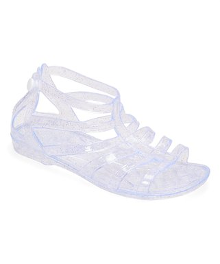 1d65c1c18559 Girls  Jelly Sandals