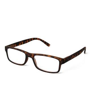 21eeb90c2c Women s Reading Glasses