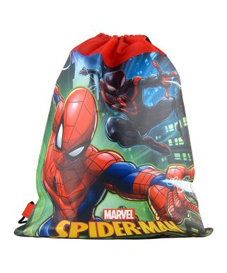 c848b77e6a Spider-Man Sling Bag