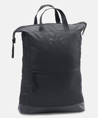 84d70be0 Backpacks for Women, Men & Kids