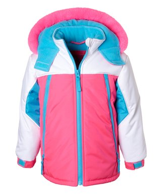 0fb44e16a Jackets for Babies