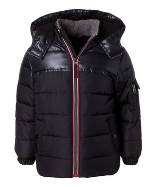 d8f9a82787be Kids  Winter Coats   Cold Weather Gear