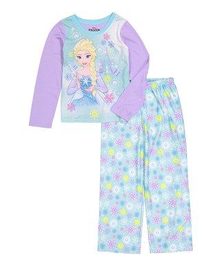 4fa2b5157 Kids' Christmas Pajamas - Save up to 70% Holiday Pajamas for Kids