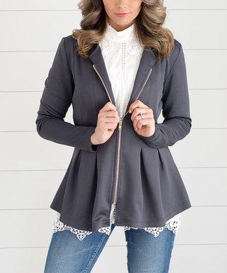 a402e6e1f2 Women s Jackets   Blazers