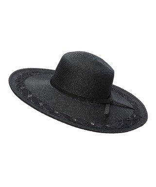 90c44cac084e8 Women s Hats