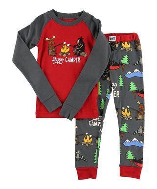 752ba6f04d Christmas Pajamas - Cute Holiday Pajamas for the Entire Family