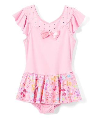 7dad7d188db Girls  Dancewear