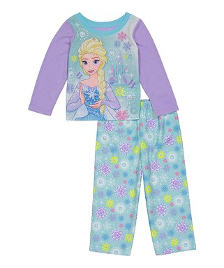 88e1b6749d18 Kids  Christmas Pajamas - Save up to 70% Holiday Pajamas for Kids