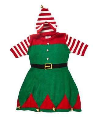 48ceb311c3f73 Kids Christmas Clothes - Fun Holiday Apparel Sets & Separates