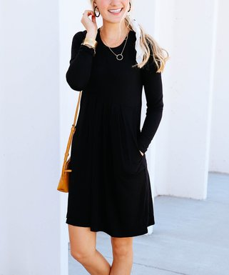 Womens Plus Size Dresses