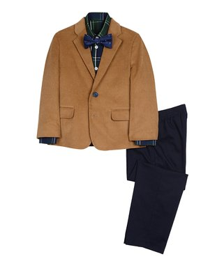 e8ece7bf657d Boys  Blazers - Smart Suits   Snappy Jackets for Little Lads