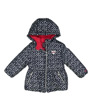 0af64e113 Coats for Toddlers