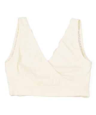 a5f74024241 Women s Bralettes - Lacy Soft-Cup   Seamless Bras for Less