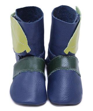 fa3d9aa9843d7 Baby Boy & Girl Crib Shoes