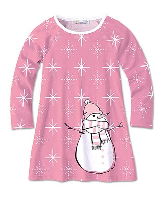0b8a8adf32e79 Kids Christmas Clothes - Fun Holiday Apparel Sets & Separates