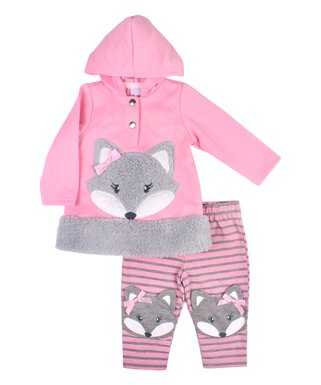 e7f3a8a48 Baby and Newborn Clothes