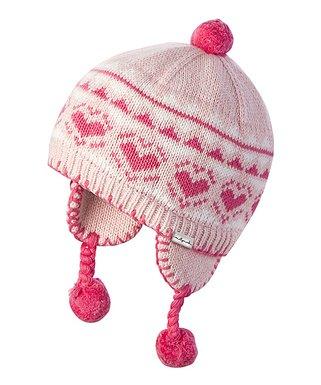 6047294a9 Baby Beanie Hats