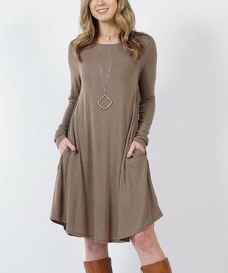 3cd0c560fb9 Women s Sweater Dresses