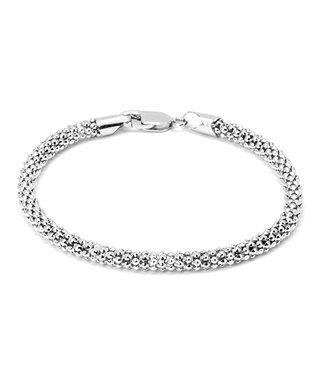f7656a66a Women's Bracelets - Charmed, Beaded & Bangle-Style Baubles