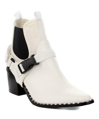 adeb1fc097c Women's Cowboy Boots