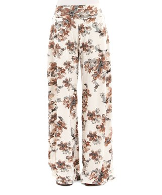 6debde143fcac Palazzo Pants - Save Up to 70% on Wide Leg Pants for Women