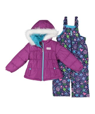 42b841515 Baby Girl Outerwear