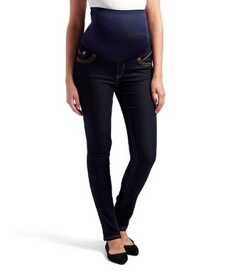 b3a2b35d6d2 Maternity Pants