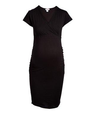 f52cf359f29 Nursing Clothes