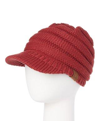 1cf3f1c3833 Women s Winter Accessories  Hats